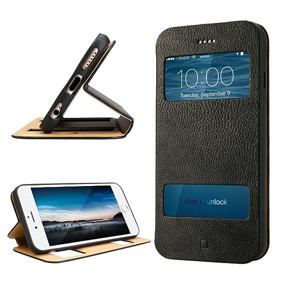 iphone 6 case labato