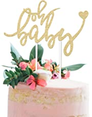 Amazon Com Cake Toppers Grocery Amp Gourmet Food