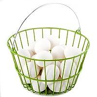 Ware Manufacturing Chicken Egg Basket