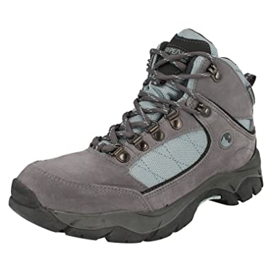 50736741b9a Hi-Tec Denali Waterproof, Women's Hiking Boots