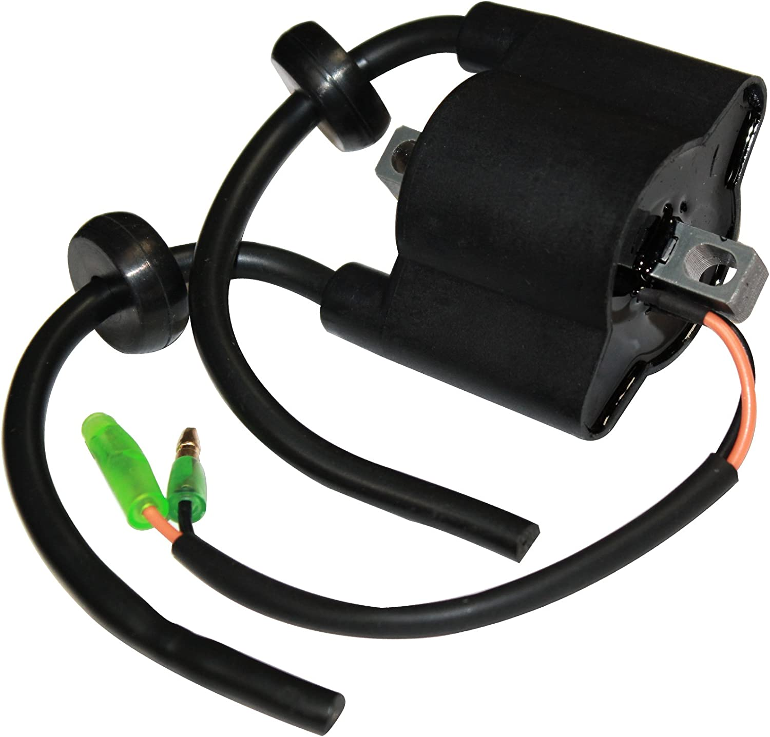 IGNITION COIL FOR MERCURY MARINE OUTBOARD 25HP M MH ML MLH 4-STROKE 1998-2006
