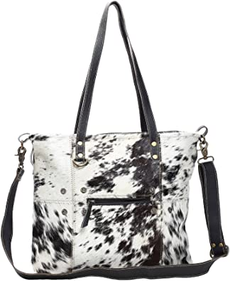 Myra Bags Black Friday / Bostanten genuine leather handbag designer hobo shoulder bucket bags tote purses and handbags set with clutch purses black: