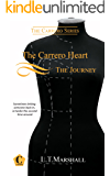 The Carrero Heart - The Journey: Arrick and Sophie (The Carrero Series Book 5)