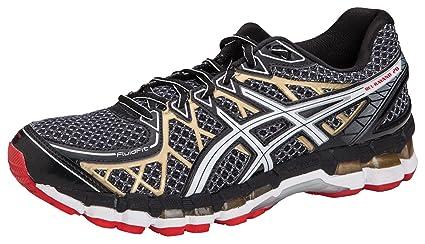 Nueva Hombre Asics Gel Kayano 20 Zapatillas de Running