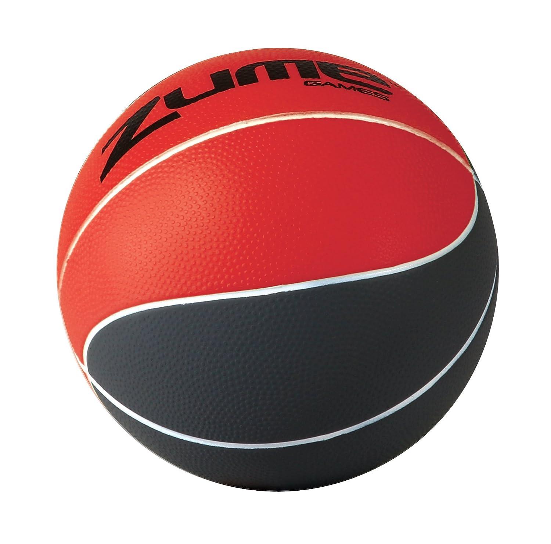 Escalade Sports Zume Jeux Mini Ball Zume Games OD0013GRN