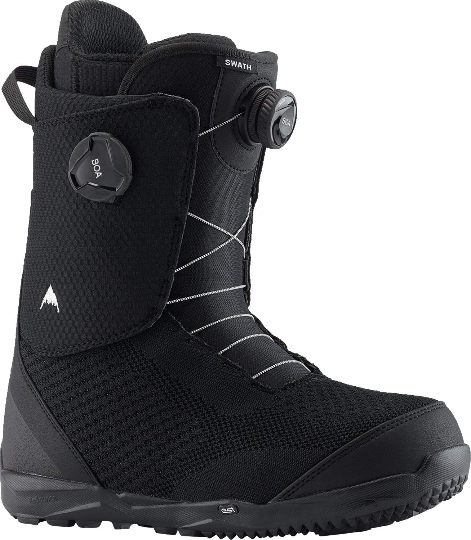 Burton Swath Boa Snowboard Boot