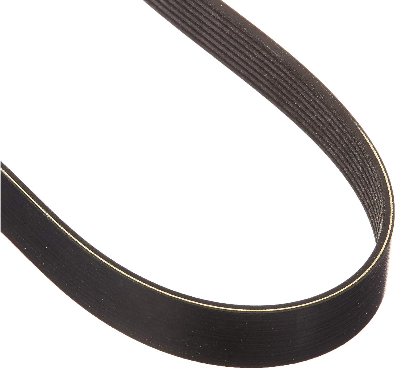 Gates K080661A V-Belt