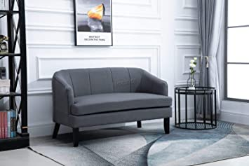 Cool Westwood Sofa Armchair 2 Seater Settee Couch Deep Unemploymentrelief Wooden Chair Designs For Living Room Unemploymentrelieforg
