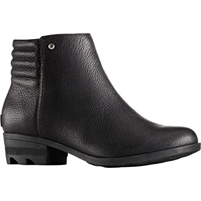Women's Danica Short Booties