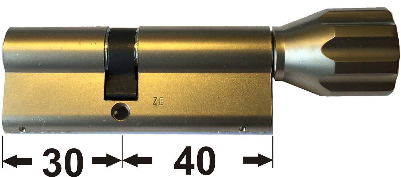 2011 GS350 2010 SC430 2006 SFONIA 4 x 62 mm Radnabendeckel Nabenkappen f/ür 2006 GS300 2006