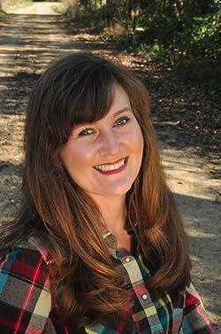 Annalisa Daughety