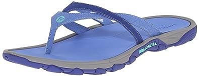 b702b0b38bf Merrell Women s Enoki Flip Sandal