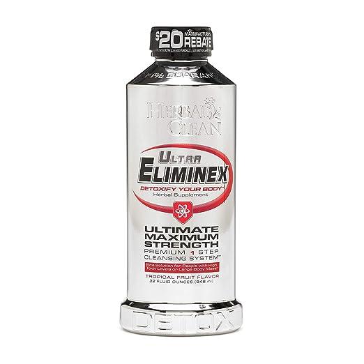 Eliminex Premium