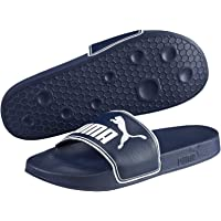 Puma Leadcat, Chanclas Unisex Adulto