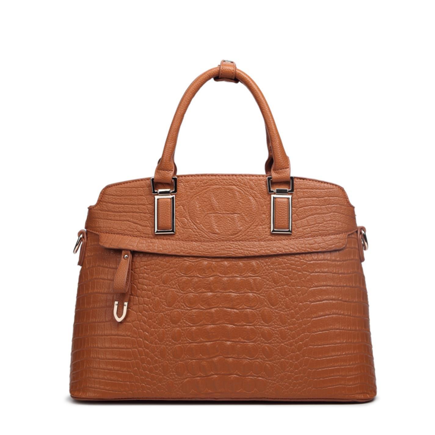 Women Messenger Bags Casual Tote Femme Luxury Shoulder Handbags