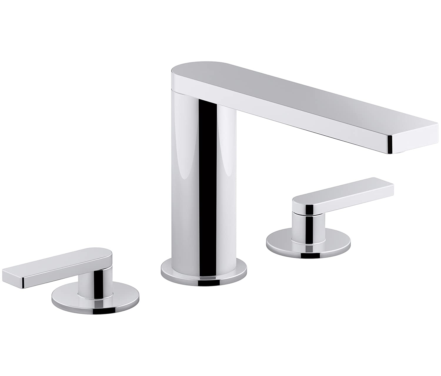 Kohler Bathroom Faucets Amazon Faucets Bathroom Sink Bathroom Sink Faucets Kohler Bathroom Sink