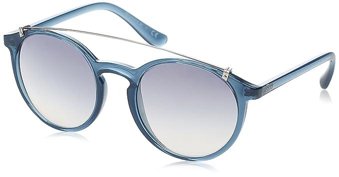 Vogue 0Vo5161S, Gafas de Sol para Mujer, Opal Light Blue, 51 ...