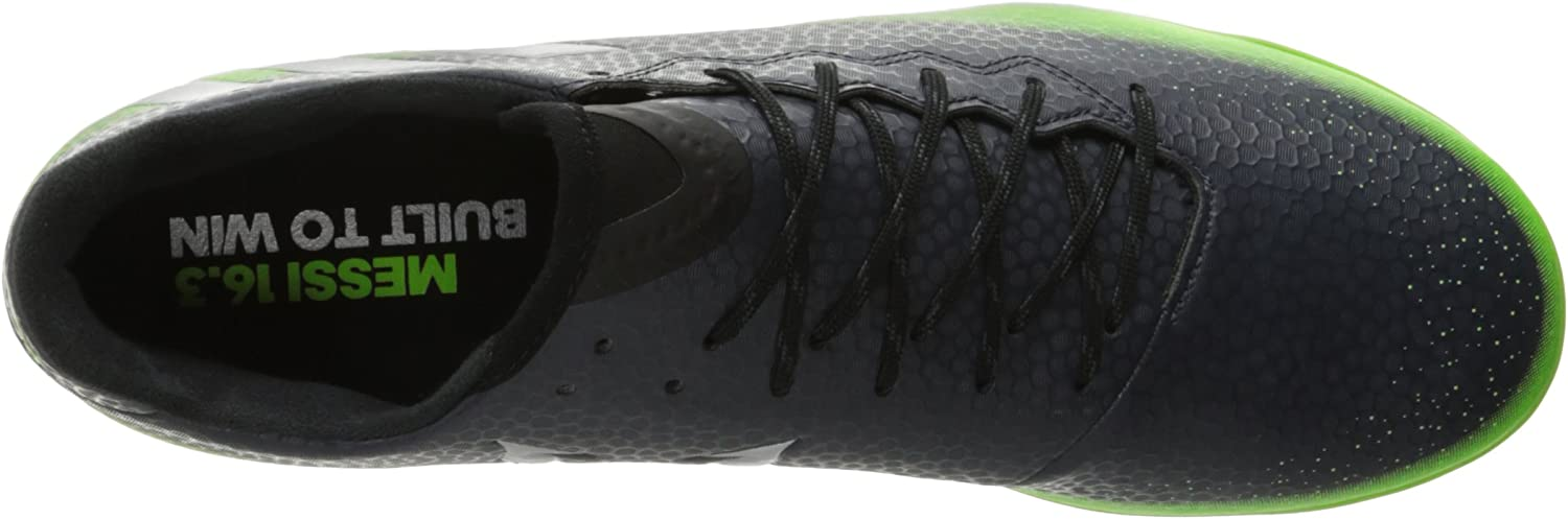 Messi 16.3 TF Soccer Shoe