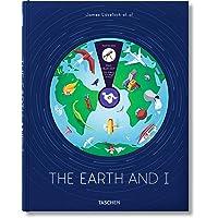 James Lovelock et al. The Earth and I (Va)