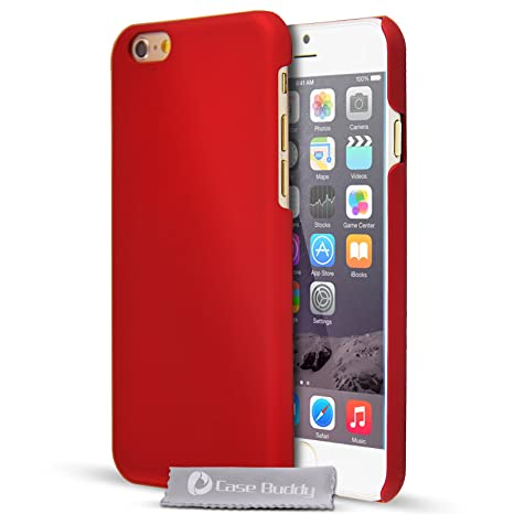 j-sung iphone 6 case