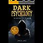 DARK PSYCHOLOGY: THE MECHANISMS OF CHANGE