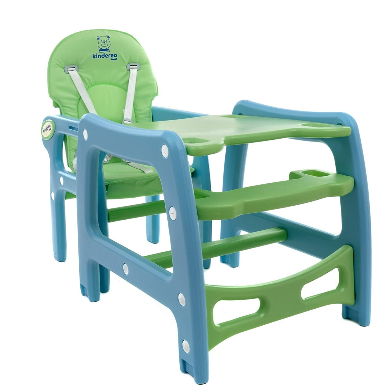 Kind Reibt Sich Am Stuhl