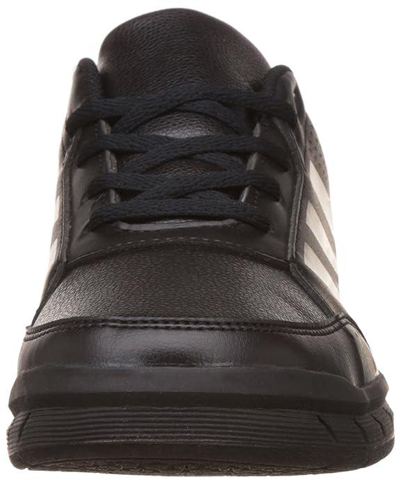 best value c3628 212e8 Adidas Unisex AltaSport K Sneakers Buy Online at Low Prices in India -  Amazon.in