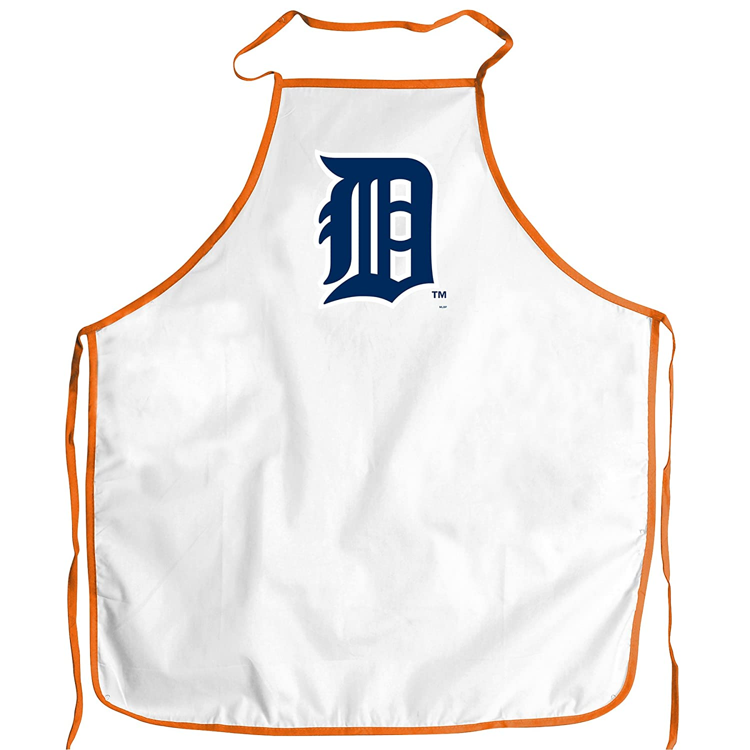 WinCraft MLB Team Logo Apron One Size Fits Most
