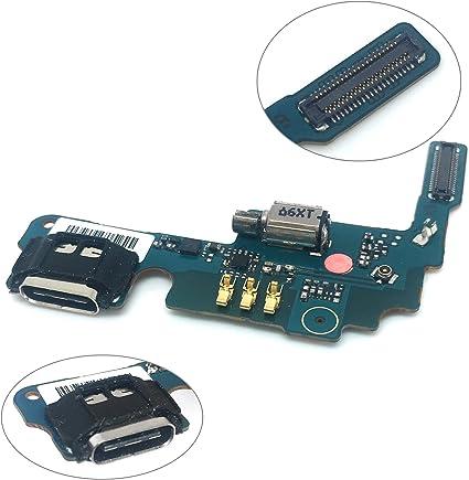 Amazon.com: Cbk Cargador USB Puerto de carga Dock y Cable de ...