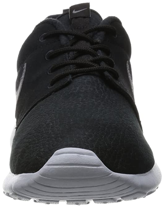 uk availability d991e cfab0 Nike Roshe One Suede, Men s Sports Shoes  Amazon.co.uk  Shoes   Bags