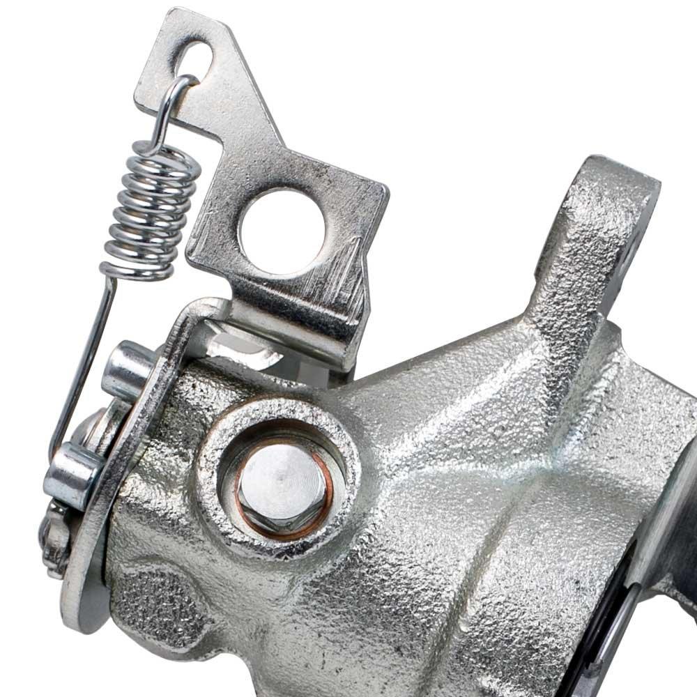 Adjustable Multi Purpose Trim Stainless Steel Hand Tools 0-135/° U Edge Clamping Angle Scissors LWAN3 Multi Angle Miter Shear Cutter