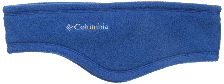 Columbia Men's Fast Trek Headring Columbia Men's Sportswear 1556801