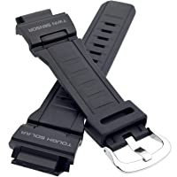 REPLACEMENT STRAP FOR G-9300-1V