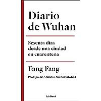 Diario de Wuhan: Sesenta días desde una ciudad