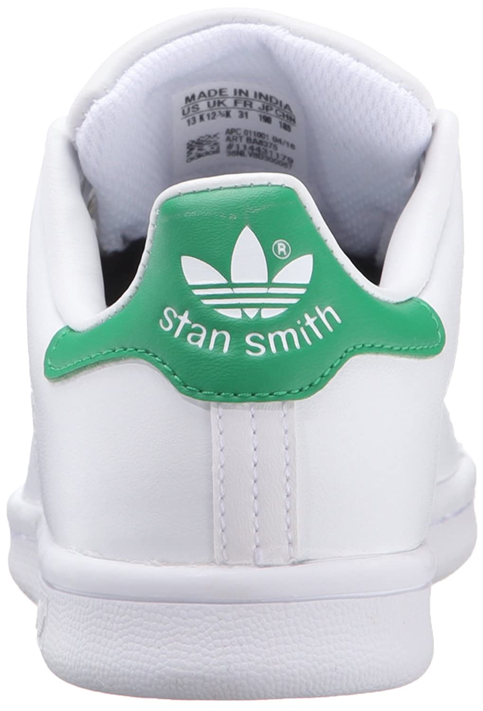 adidas stan smith kinder amazon