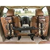 enjoydeal Hunting Gun Sling Car Seat Back Gun Sling Organizer Universal Gun Rack Fit for Truck SUV Car Storage for…