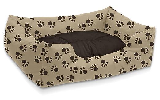 18 opinioni per Beddog letto per cane/gatto cuccia MIMI
