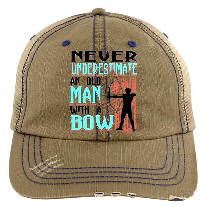 23dd0da1861 I Love Hunting Hat