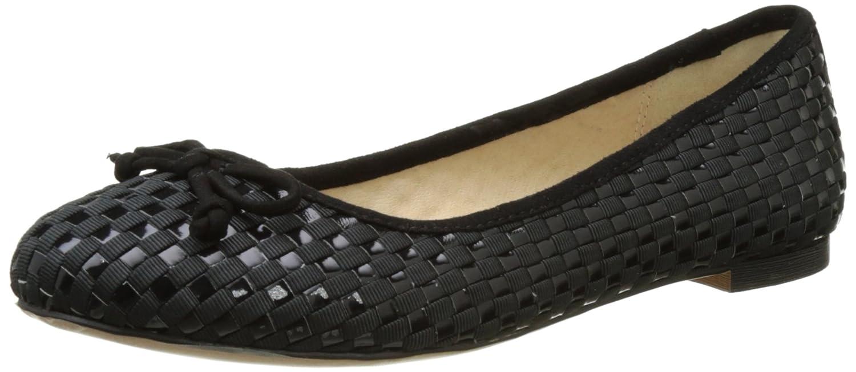 Buffalo scarpe C035c-4 S0003a A 0023j PU, Ballerine Donna