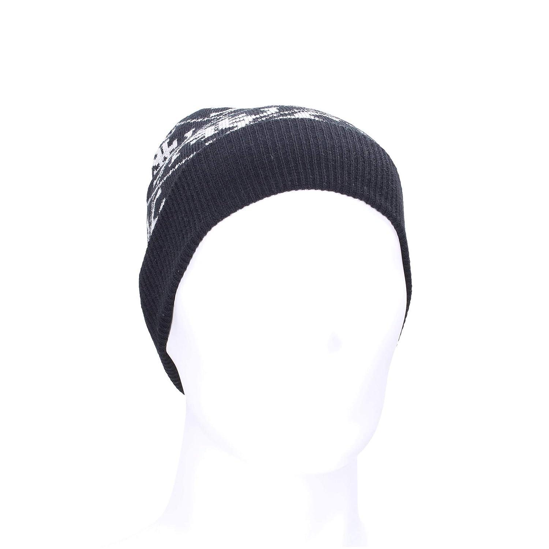 Guess Cappello Uomo AM8581-WOL01 Autunno//Inverno