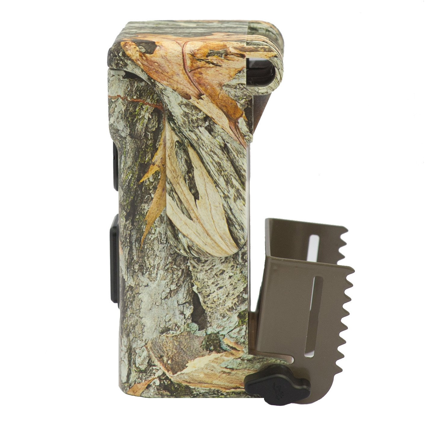 Moultrie Browning Trail Cameras Defender 850 20MP Bluetooth IR Game Camera + 16GB SD Card by Moultrie (Image #3)