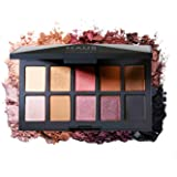 HAUS LABORATORIES By Lady Gaga: GLAM ROOM PALETTE NO. 1: FAME | 10-Shade Eyeshadow Palette, Blendable & Buildable Eye Makeup