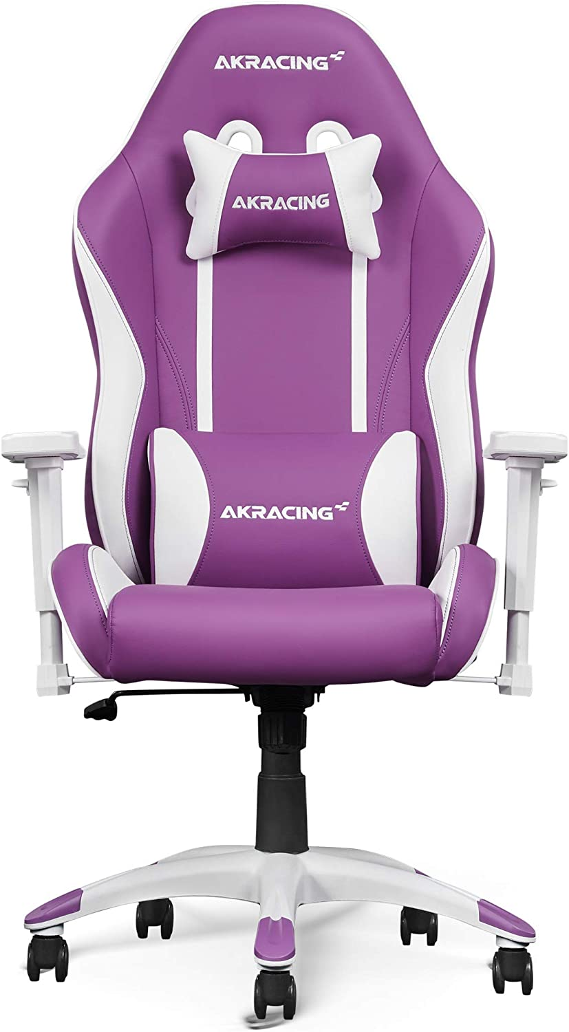 71LMjiimwUL. AC SL1500 - What Is The Best Gaming Chair For Short Person - ChairPicks
