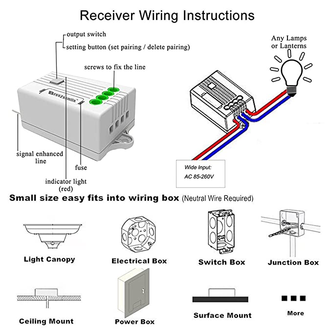 3 way plug wiring, 3 way slide switch wiring, 3 way socket wiring, 3 way rocker switch wiring, 3 way wall switch wiring, 3 way toggle switch wiring, on 3 way rotary switch wiring diagram canopy