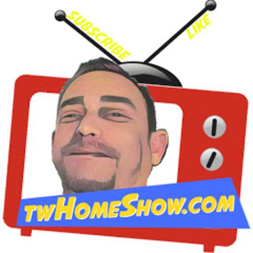 twHomeShow