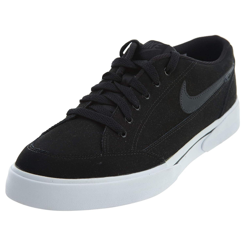 hot sales d75c5 1c02c Amazon.com   Nike Gts 16 Nubuck Mens   Shoes