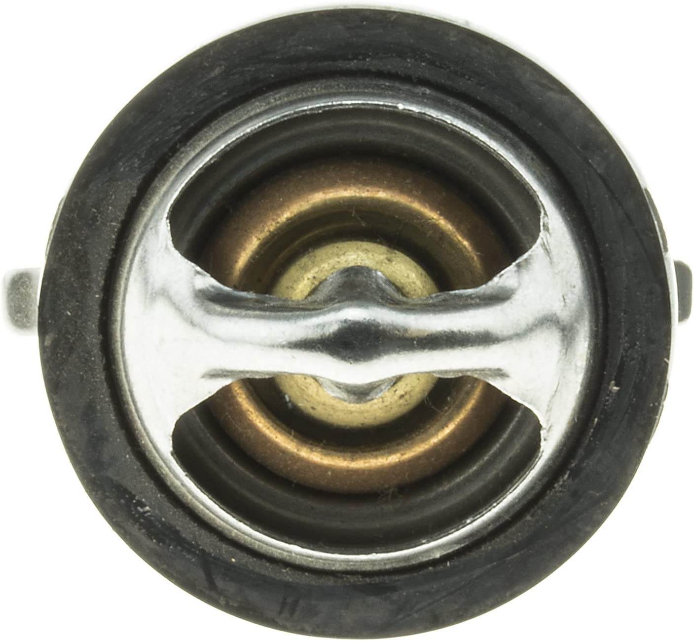 MotoRad 7207-160 Fail-Safe Thermostat