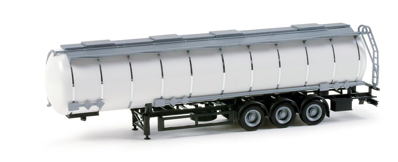 Herpa Vagón para modelismo ferroviario escala 1:87 075619