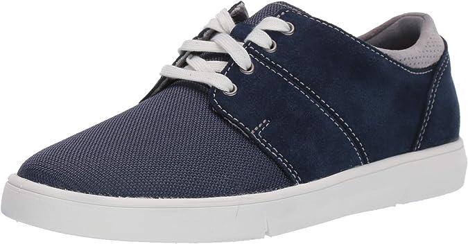 Clarks Men's Landry Edge Sneaker