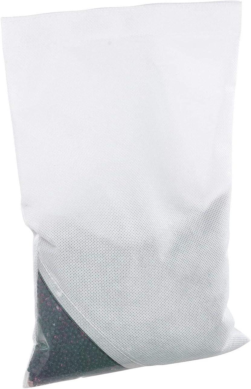 Sachet absorbeur dhumidit/é avec granul/és /à s/écher